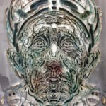 Forefather